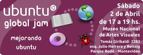 http://www.lanave.com.uy/banner_horizontal_ubuntu_global_jam_11.04.png